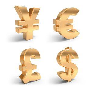 Lien pour payer les frais de port supplémentaire pour la mise à niveau service d'expédition ou d'autres, comme convenu par l'acheteur et le vendeur