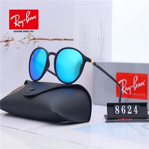 2020 New sunglasses on sale famous brand The hd lenses comes on the market Hot Sale High quality Men Women Sunglasses Driving Sun glasses M
