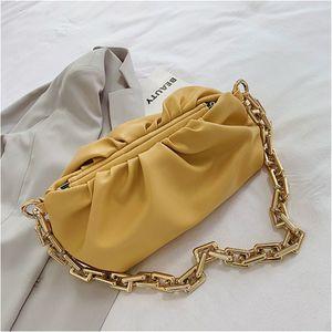 Soperwillton Donne Borse 2020 borse e borsette Set 4 1Pcss sacchetti femminili Bolsa Feminina rigido PU # 1122 # 725