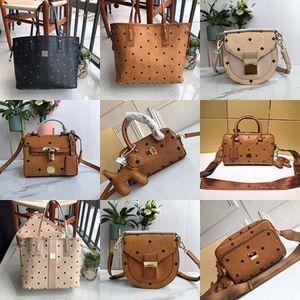 Borse e la catena della spalla borse del sacchetto di Crossbody design Mini Party Bag frizione trasparente nuove donne sexy Totes # 504