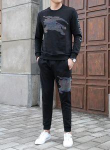 mens sportswear mens designer t shirts face north commes des garcons survêtements de marque pour hommes ds20