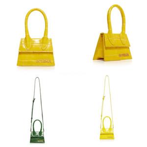 Ladies Designer- 3A Styles Handbags Fashion Bags 2020 Designer Bags Women Tote Bag Luxury Yay Bags Single Shoulder Bag#562