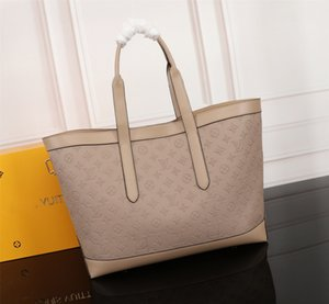 LOU1S VU1TTON M44657 TOTE women twist designer luxury handbags messenger shoulder bag pockets Totes Shopping bags Backpack Key Wallets