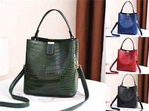 Crossbody Cell Phone Shoulder Bag Cellphone Bag Fashion Daily Use Card Holder Mini Summer Shoulder For Women Wallet#483