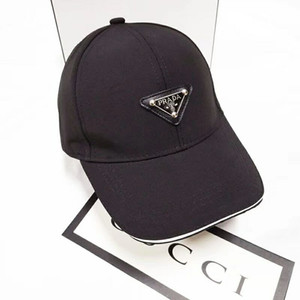 Baby Kids Accessories Baby Hats Spring Adjustable Ball Hat Baby Boys Girls Baseball Cap Breathable Letter Embroidery Visors Caps