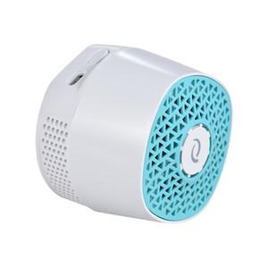 VentiFresh Pet Odor Eliminator UV Photocatalyst Automatic Air Freshener for Cats Trash Cans Lockers Refrigerator Shoe Cabinets