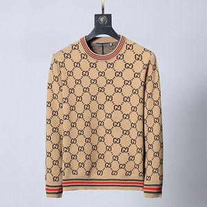 Mens O-Neck Pullover Sweatshirt Women Clothes Fashion Casual Hoodies Lovers Travis Scott Astroworld Print High Street Sweater Hoodie