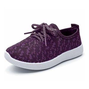 Scarpe casual uomo scarpe da donna bianco nero rosso Uomo 2020 Formatori Size 36-45 a buon mercato 38