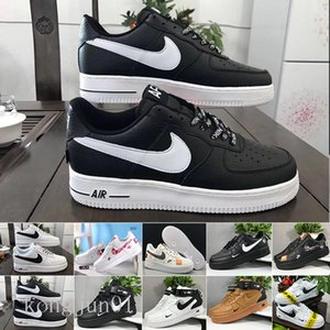 Air Force 1 One Af1 