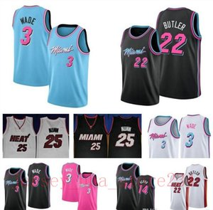 Miami Hot Men baratos