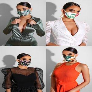 New Classic Women Men Venetian Masquerade Half Face Mask For Party Costume Ball Fancy Dress Costume#285