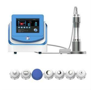 Эректильная дисфункция Shockwave Therapy System Low Intensity Acoustic Radial Shock Wave Для Ed эректильная дисфункция Ce