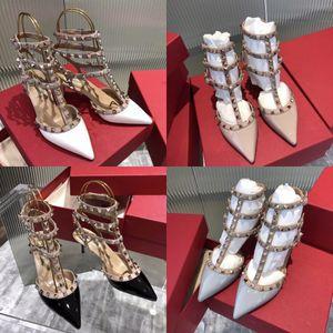 CEVABULE Ultra Yüksek Topuk Soğuk Terlik Yüksek Şeffaf Yamaç Kristal Su geçirmez Platformu Seksi Açık uçlu sandaletler Kadın C27 # 302