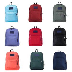 Pil Girls Schoolbag Cartoon Cute Princess Children 3-6 Grade Backpack#2161