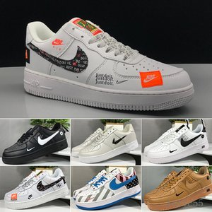 Hot sale 2018 new style fly line Men Women High low lover Skateboard Shoes 1 One knit Eur size 40-45 mesh MIE3V