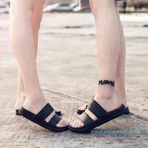 женская обувь сандалии лучшие высококачественные пятки сандалии Тапочки Huaraches Вьетнамки Мокасины башмак для туфель shoe10 PL669 S08