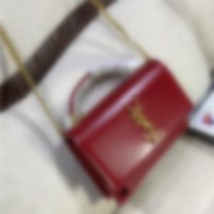 D 2020 NewyslFashion Casual Tote Bag Shoulder Bag Messenger Bag Handbag Wallet Handbag Backpack df00