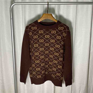 Mens Sweater Knit Long Sleeve for Winter with 4 Colors Crewneck Slim Knitwear Basic Tops Asian Size s-2XL