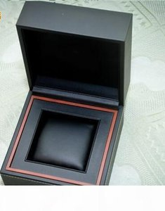 New High Quality TAG Watch Original Box Papers Card Cases Gift Boxes For TAG Calibre 17RS2 36RS 16 CAL.1887 Swiss Brand Watches