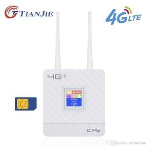4g позволить беспроводной обмен маршрутизатора WiFi сим WCDMA беспроводной маршрутизатор точка доступа 4g модем Ге маршрутизатор беспроводной VPN CPE903