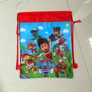Custom Tiana Mermaid By Fernl Drawstring Bags Travel Storage Mini Pouch Swim Hiking Toy Bag Size 18X22Cm0412 04 237 bde2010 kluSz