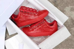 Free shipping fashion casual shoes suede real leather quality women and man casual high top shoes Xshfbcl for men