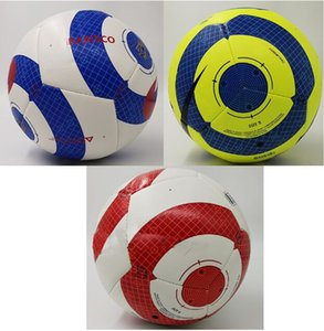 Fast to UK! New 2020 2021 Size 5 A+++High Quality Balls England 2019 Liga soccer Ball high-grade match football ball kits (Ship without air)