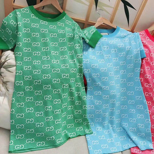 2020ss spring and summer new high grade cotton printing short sleeve round neck panel T-Shirt Size: m-l-xl-xxl-x76436