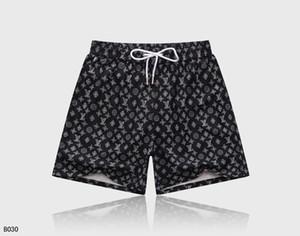 Mens Swimwear Swim Shorts eden Beach Board Shorts Swimming Short Pants Swimsuits park 2020 medusa Mens Running Sports Surffing Shorts Male