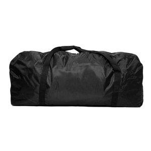 휴대용 블랙 캐리 가방 Mijia M365 전기 스쿠터 배낭 보관 번들 가방