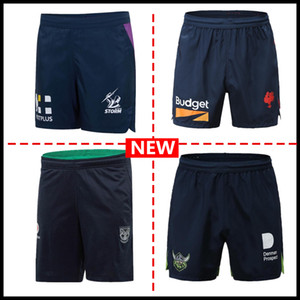 Australia All teams 2020 Sports pants Rabbitohs Sharks Titans Parramatta Eels home Rugby Jerseys NSW BLUES Rugby shorts QLD MAROONS s-3xl
