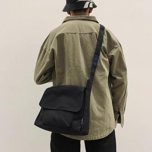 Women Canvas Tote Ladies Casual Shoulder Bag Foldable Reusable Shopping Bags Men Casual Beach Bag Female Cotton Cloth