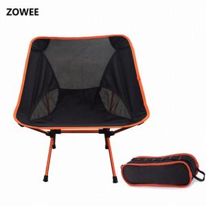 Modern Açık Beach Kamp Sandalye İçin Piknik Balıkçılık Sandalyeler Garden, ev, Beach, Gezmek, Ofis iqNx # İçin Sandalyeler Katlanmış