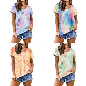 2020 Summer Women T-Shirts Plus Size Fashion Long T-Shirt Sleeveless Chiffon T-Shirt Ladies Womens Tops Vest White Black T-Shirts XXL C39#669