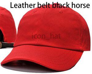 mens polo hat fitted snap back hats bucket dad trucker sun hat women polo hats basketball mens snapback hats baseball hat 3HZ5