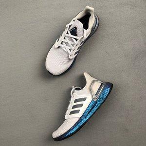 National Lab Dash Grey EG0755 DASH GREY THREE BLUE VIOLET METALLIC red bottoms mens shoes Designer Boots chain reaction shoes designer loaf