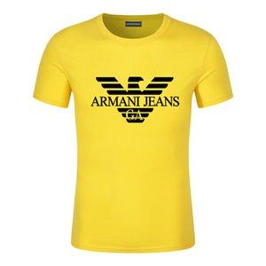 INCERUN Autumn Mens LongArm̴ani Sleeve T-Shirts Casual Loose Fit Deep V Neck Men Tee Tops Tunic Camisas Mens Clothing