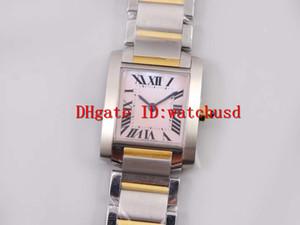 8848 공장 316L 스테인레스 스틸 명품 시계 사파이어 크리스탈 로마 숫자 방수 여성 시계 사각형 캐주얼 시계 스위스 석영