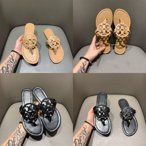 Leopard Fur Slippers Home Wild Hair Slippers Pink Cool Sandals Female 2020 New Streetwear Flip Flop Flat With Interior#965