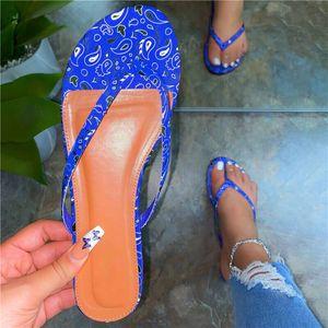 vertvie Summer Women Slippers Flat Clip Toe Flip Flops Woman Casual Shoes Female Beach Slippers Outdoor Casual Slides Dropship