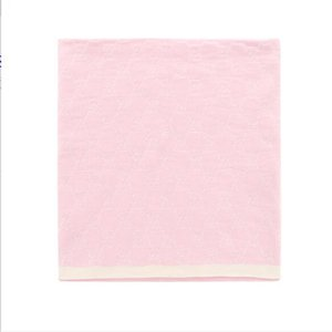New Style Baby Blanket Knitted Newborn Swaddle Stroller Bedding Wrap Cartoon Infantil Boys Girls Receiving Blankets 90*120CM