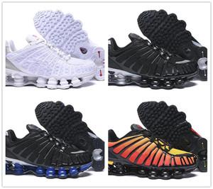 Ayakkabı Kadın Ev Terlik Plaj Örme Bobin takozları Topuklar Rahatlık Kadın Ayakkabı Slaytlar Zapatos De Mujer Kapcie