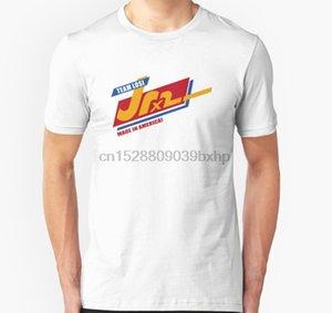Homens equipe tshirt LOSI Unisex T Shirt mulheres top T-shirt tees