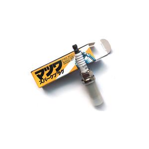 Bujía NGK5018 SK20HR11 S604 bujía d'allumage LFR6AIX-11 5416/6619 para Camry 2.5L Corona S180 S200 S210 Reiz Jac 1.4 16V