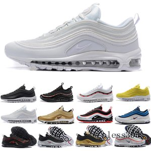 Hot Sale New Men running Shoes Cushion Air KPU Plastic Cheap Training Shoes Fashion Wholesale Outdoor Sneakers US 7-12 DRT9C