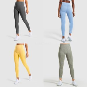 Summer Women'S Animal Printed Yoga Pants Fitness Tights Sports Casual Leggings Stretch Sports Nine-Point Pants Yoga#175