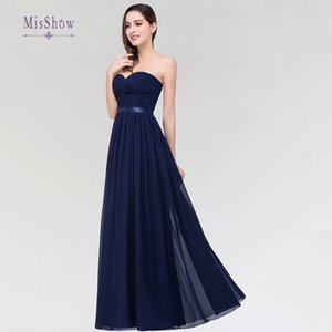 Babyonlinedress Vestidos De Fiesta D New Arrivals Long Prom Dresses Noche Evening Dresses Real Photos In Stock Shipping In 3 Days CPS263