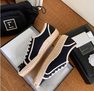 Best Selling 2019 Women single shoes Fashion round head shoes High Quality Flat Casual shoes 091503