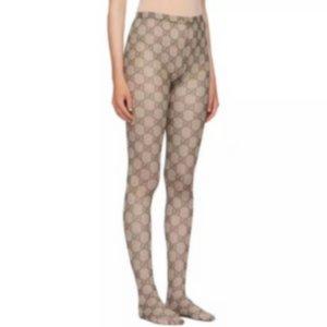 Designer delle calzamaglia delle donne sexy di marca Pantyhose delle ragazze delle signore di lusso calzamaglia lettera stampata traspirante pantaloni stretti Skinny Leggings Pants 2070237K