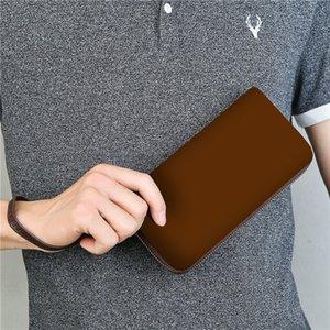 Kadınlar Çantalar erkek cüzdan Gerçek Deri Sıcak Satış ile 2020 New'in shoppingbag Crossbody Messenger Omuz Totes El Kepçe Torbaları için